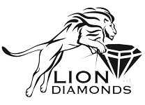 Lion Diamonds